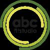 Logo ABC Fitstudio