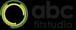cropped-Logo-ABC-Fitstudio-liggend.png
